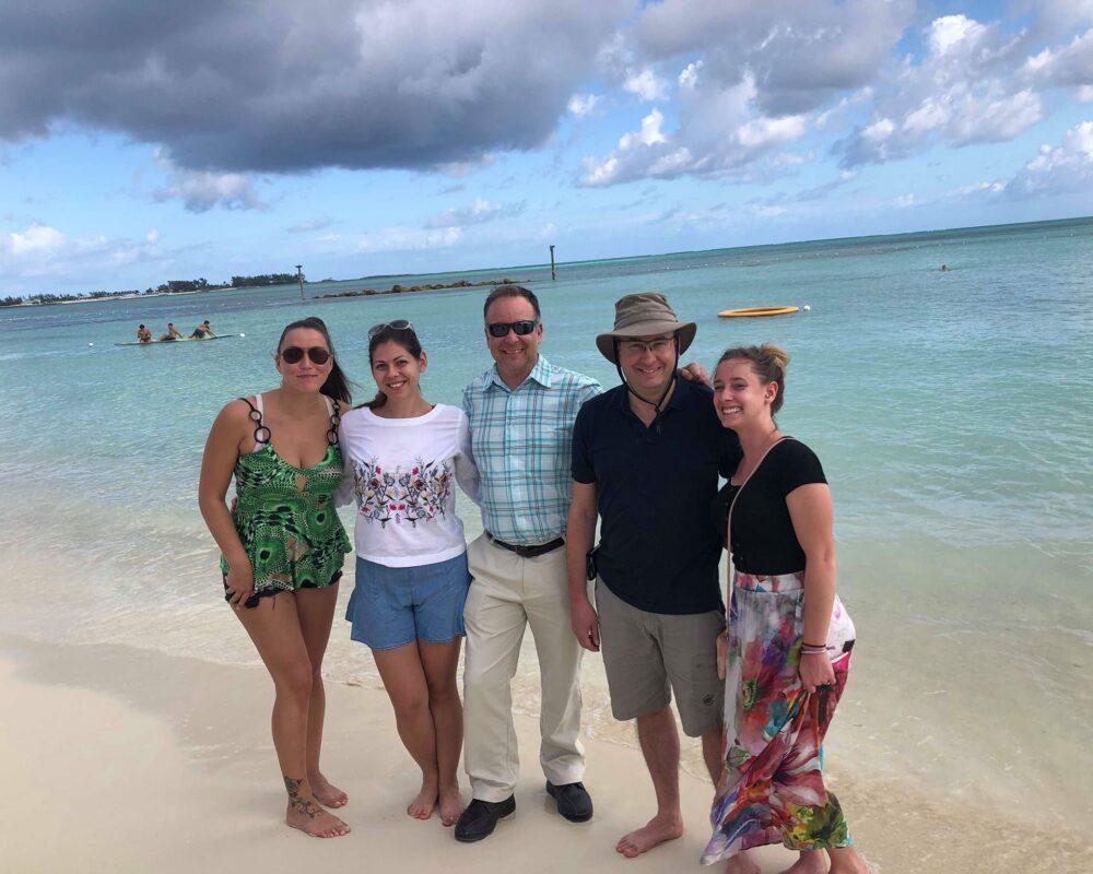 Bahamas2019